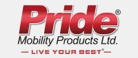 Client logo: pride-mob-red